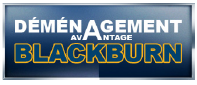 Déménagement Avantage Blackburn Inc